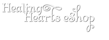 Wintergreen Press Healing Hearts eShop